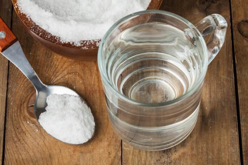 hydratez vos talons secs avec ces rem des maison