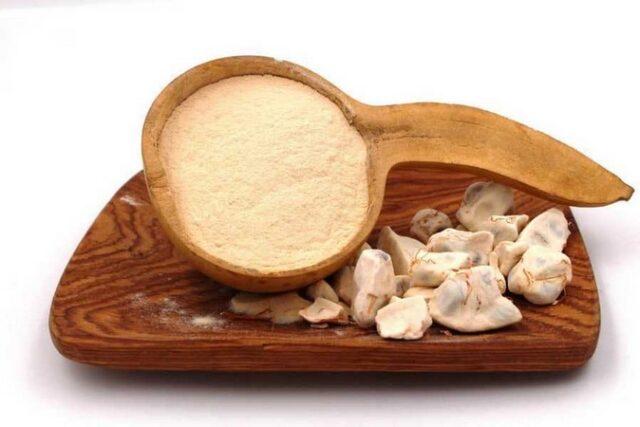 Boostez votre système immunitaire avec la poudre de Baobab