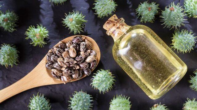 Comment appliquer l'huile de ricin pour faire pousser ses cheveux ?