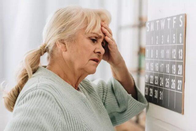 Comment éviter l'Alzheimer ?