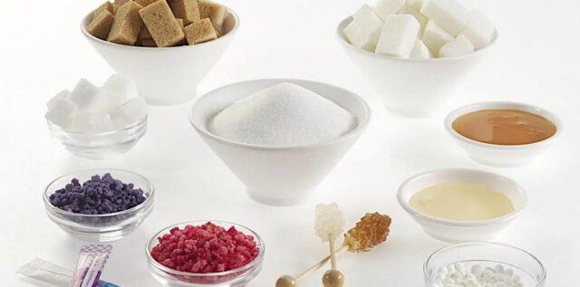 Comment manger moins de sucre pour protéger notre santé ?