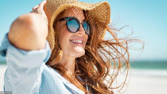 5 astuces pour préparer votre peau naturellement à l'été