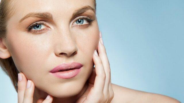 Les acides de fruits, ou AHA pour une peau neuve et lumineuse