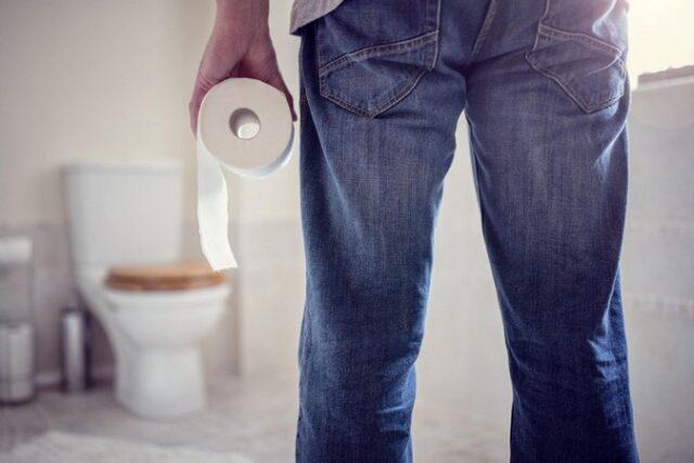 4 remèdes efficaces anti-diarrhée