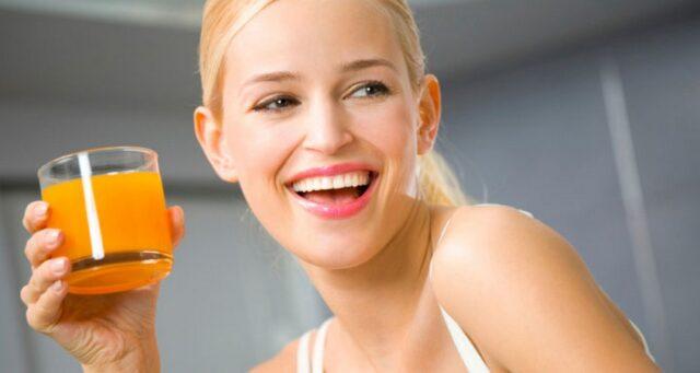 Découvrez les 4 remèdes naturels pour renforcer votre système immunitaire avant l'hiver