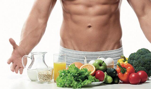 Quel régime alimentaire à adopter pour les sportifs ?