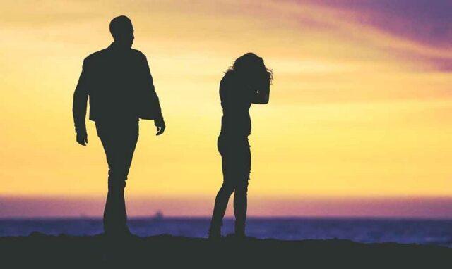 Relation toxique : pourquoi le chagrin est-il plus complexe ?